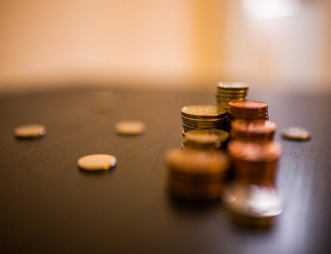 top_money